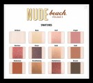The Balm Nude Beach thumbnail