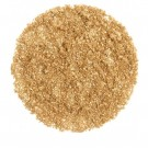 Model Own - MyShadow Eyeshadow Dust - Gold Digger thumbnail