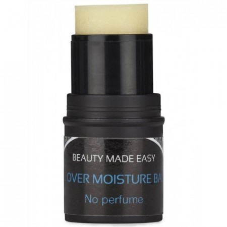 Beauty Made Easy - All Over Moisture Balm