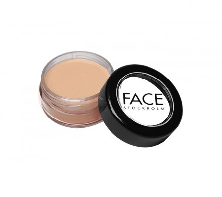 Face Stockholm Picture Perfect Foundation - A