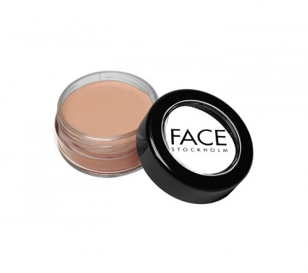 Face Stockholm Picture Perfect Foundation - E