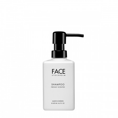 Face Stockholm - Swedish Spa Shampoo
