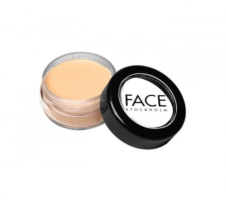 Face Stockholm Picture Perfect Foundation - B