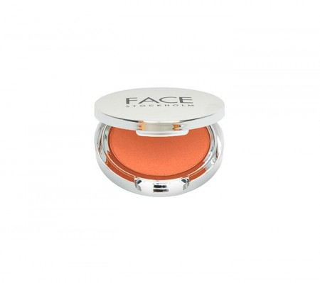 Face Stockholm Blush - Sunset