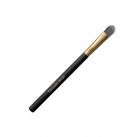Billion Dollar Brushes Concealer Brush