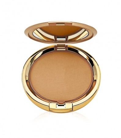 Milani Even-Touch Powder foundation - Natural Tan