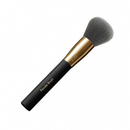 Billion Dollar Brushes Powder Brush