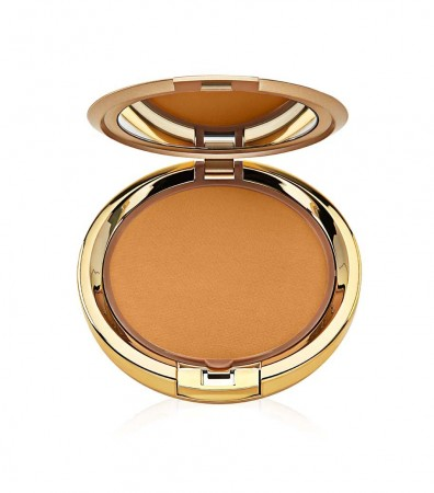 Milani Even-Touch Powder foundation - Caramel
