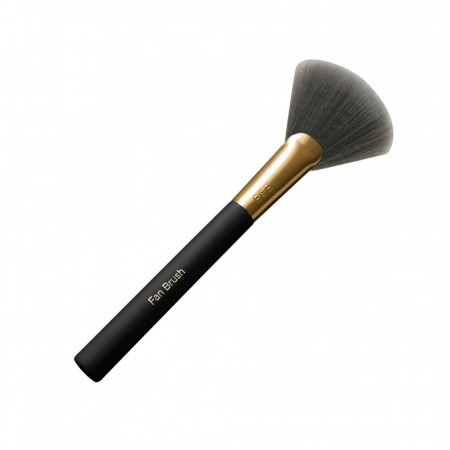 Billion Dollar Brushes Fan Brush