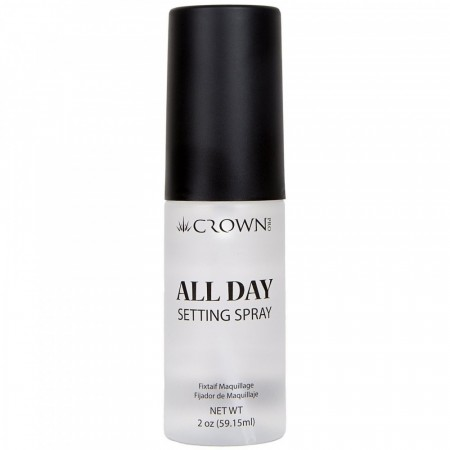 Crown All Day Setting Spray