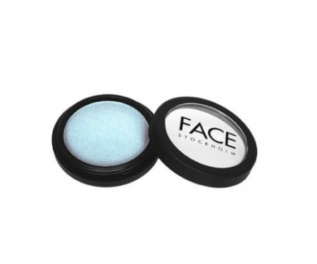 Face Stockholm Matte Eyeshadow - Forget me not