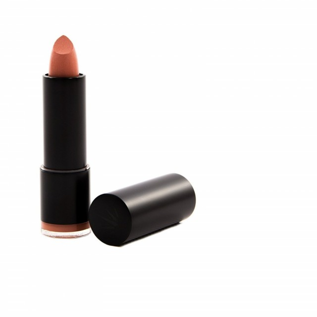 CROWN PERFECLY NUDE MATTE LIPSTICK - Melona.no